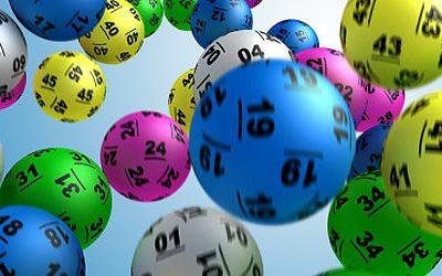 Is achieving conclusive referrals a bit of a lottery?